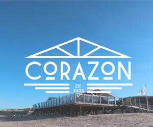 Corazon Renesse
