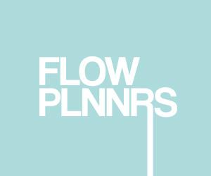 FLOWPLANNERS