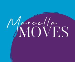 Marcella Moves